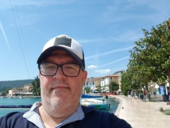 csabesz75 - 45 éves társkereső fotója