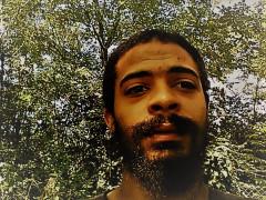 Somak - 27 éves társkereső fotója