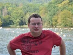 julius78 - 42 éves társkereső fotója