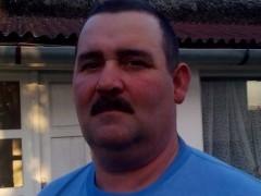 yosarian - 48 éves társkereső fotója
