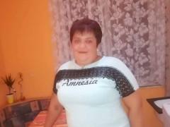 kedves lány - 48 éves társkereső fotója