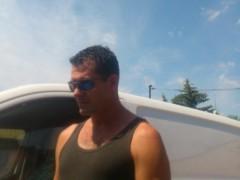 armenian - 45 éves társkereső fotója