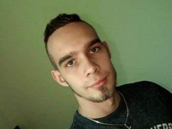 Dani21 23 éves társkereső profilképe