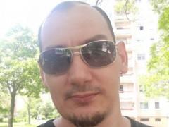 Kelemen82 - 38 éves társkereső fotója