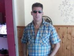 herodes - 49 éves társkereső fotója