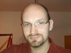 tutyimutyi - 35 éves társkereső fotója