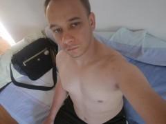 IstiB87 - 33 éves társkereső fotója