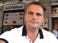 csaksex007 - 41 éves társkereső fotója