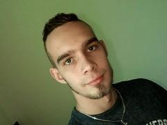 Dani21 - 23 éves társkereső fotója