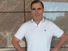 Lezliel - 59 éves társkereső fotója