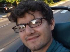 karvaly - 33 éves társkereső fotója