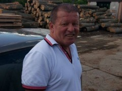 Zsolt63 - 56 éves társkereső fotója
