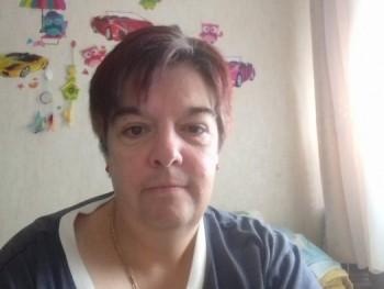beus76 44 éves társkereső profilképe