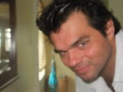 rokka - 28 éves társkereső fotója