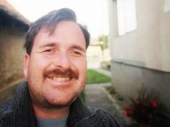 LBoloco - 35 éves társkereső fotója