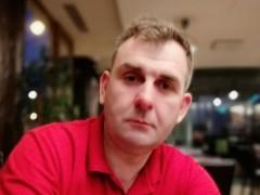 Alessandro - 47 éves társkereső fotója