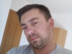 bico83 - 36 éves társkereső fotója