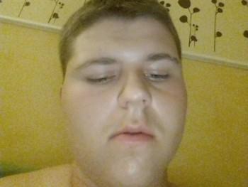 balint2001 19 éves társkereső profilképe