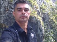 ganini - 51 éves társkereső fotója