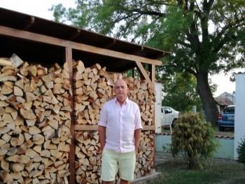 57 éves férfi 17 éves társkereső