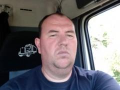 nagyfiu - 44 éves társkereső fotója