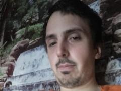 Penge - 33 éves társkereső fotója