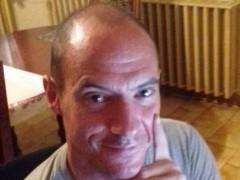 izomka - 37 éves társkereső fotója