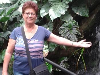 boszorkany58 62 éves társkereső profilképe