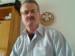 Katona Csaba - 62 éves társkereső fotója