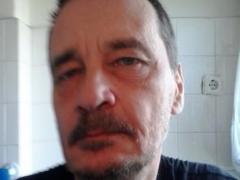 fortlocal1 50 éves társkereső profilképe