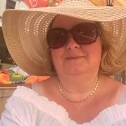 Sziget Anita 3. további képe