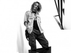 Bennn - 30 éves társkereső fotója
