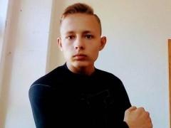 lacuss - 18 éves társkereső fotója