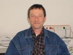 Laci50 - 60 éves társkereső fotója