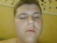balint2001 - 18 éves társkereső fotója