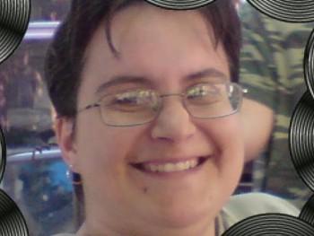 Zsu78 42 éves társkereső profilképe