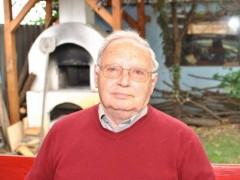 Antónius - 75 éves társkereső fotója