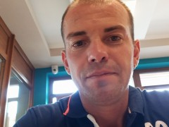 Kis Jozsef - 38 éves társkereső fotója