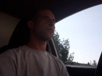 Noo Elen 42 éves társkereső profilképe