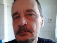 fortlocal1 - 50 éves társkereső fotója