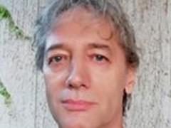 doctus - 47 éves társkereső fotója