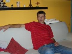zsolttt - 42 éves társkereső fotója