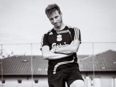 elvilaci23 - 22 éves társkereső fotója