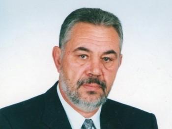siriza 51 éves társkereső profilképe