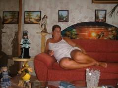 ÁGNES64 - 54 éves társkereső fotója