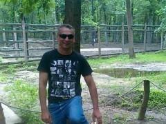 jancsibácsi - 59 éves társkereső fotója