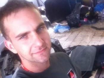 Tk92 28 éves társkereső profilképe
