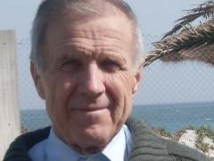 kemenyleg - 75 éves társkereső fotója