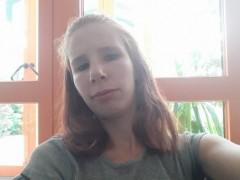 emicica920402 - 28 éves társkereső fotója