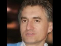 Jonatan - 51 éves társkereső fotója